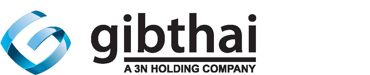 Gibthai Shopping Online