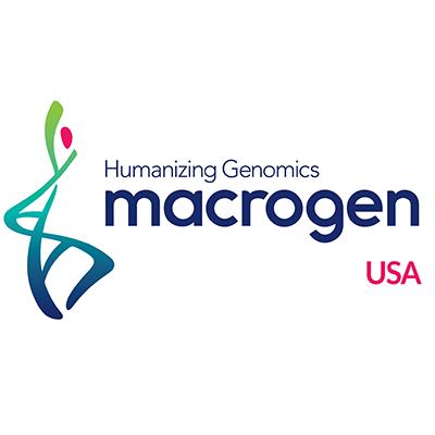 Macrogen Sequencing Service
