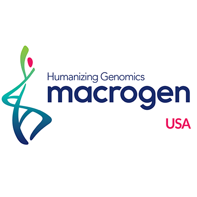 Macrogen Oligonucleotide DNA Synthesis Service