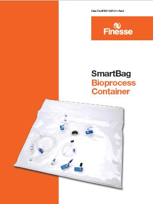 Bioreactor (Thermo)_Bag_SmartBag_F807-DST-011-Rev2
