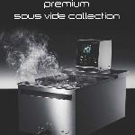 FusionChef Sous Vide Collection