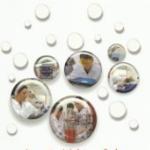 Major Science Product Catalogue 2011