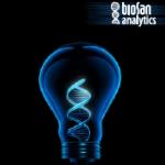 Biosan_Analytics