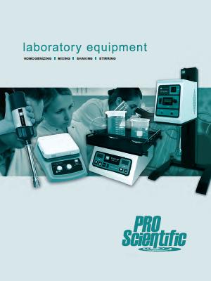 PRO Scientific_Catalog