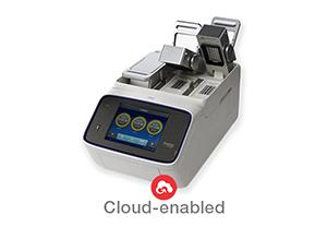 Applied biosystems ™ ProFlex™ PCR System