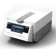 ES-2(E-Spec) MICRO UV-VIS