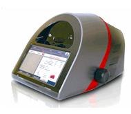 TaliTM Image-Based Cytometer