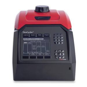 FLEXCYCLER 96G STANDARD PCR-THERMOCYCLER