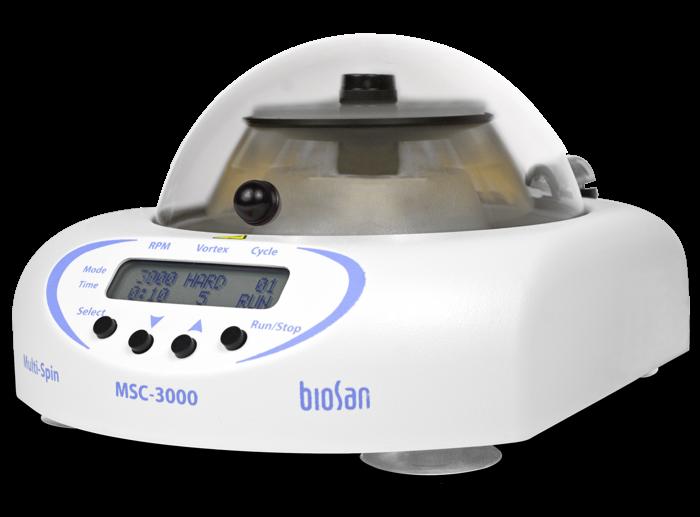 1BS-MSC-3000