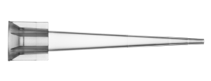 10UL MICRO TIP, RACK, 960/PKG