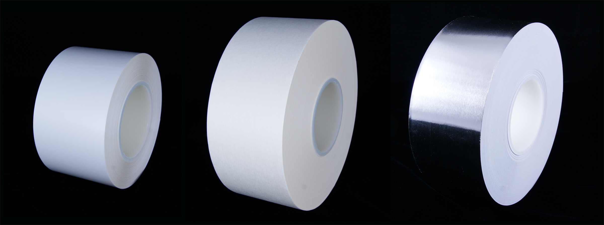 Roll-Seal, AeraSeal, 81mm x 100m