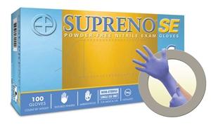 SUPRENO SE INTERNATIONAL, SIZE XS, 100/BOX