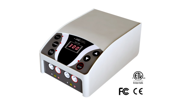 MINI PRO 300V POWER SUPPLY