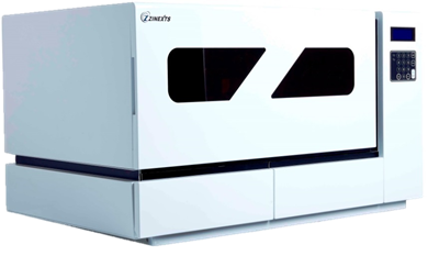 1ZNL-ZP01003