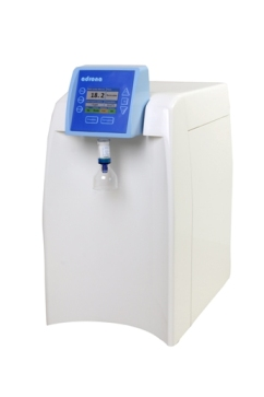 B30 BIO LABORATORY WATER PURIFICATION SYSTER