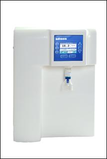 E30 Trace Ultrapure Water System