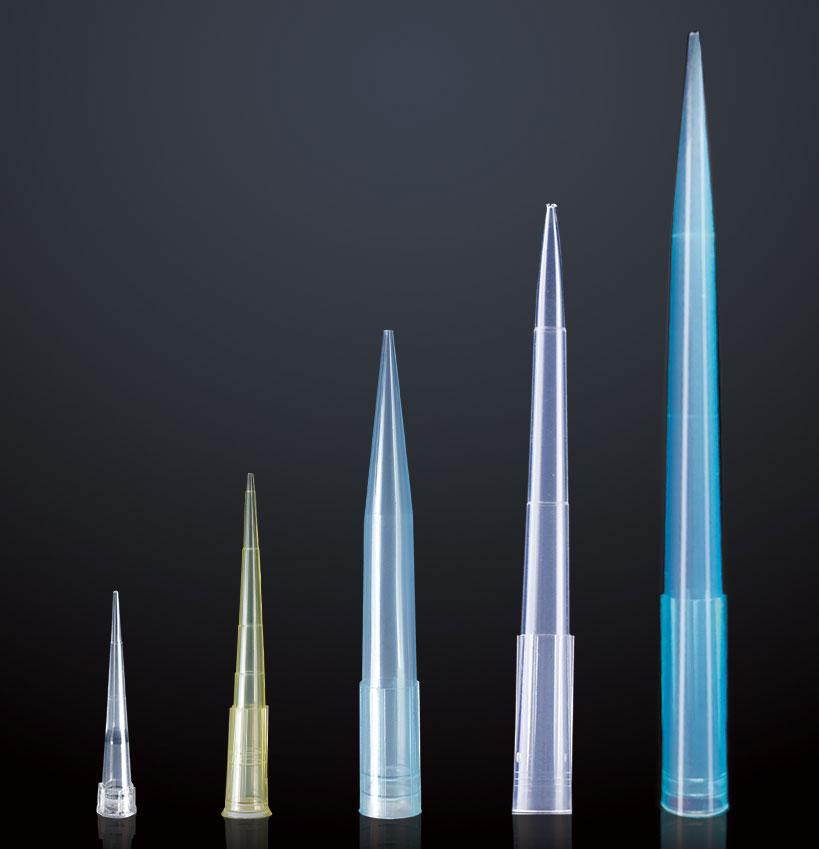 2BLG-21-1250