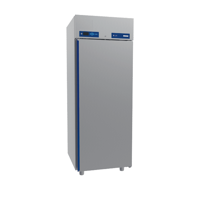 ML670 SG Pharmacy Refrigerator, 670L.