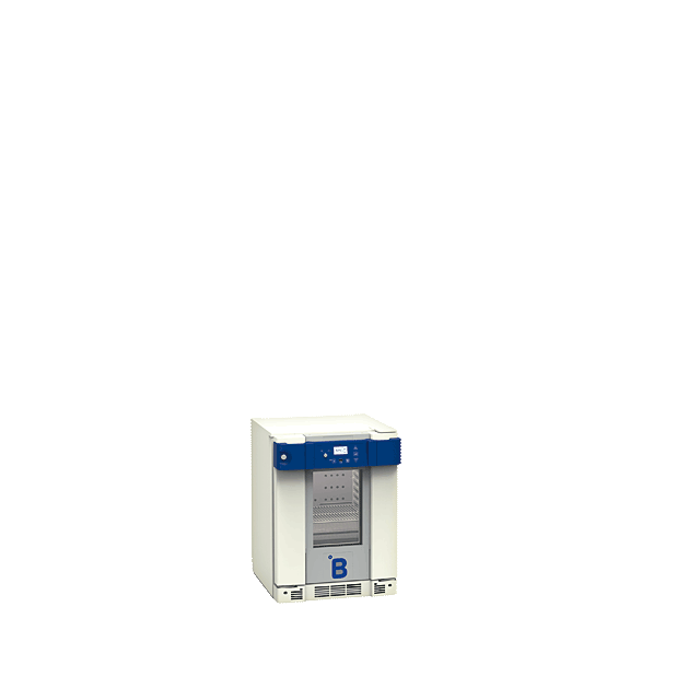 P55 PHARMACY REFRIGERATORS
