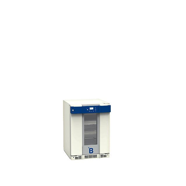 P130 PHARMACY REFRIGERATORS