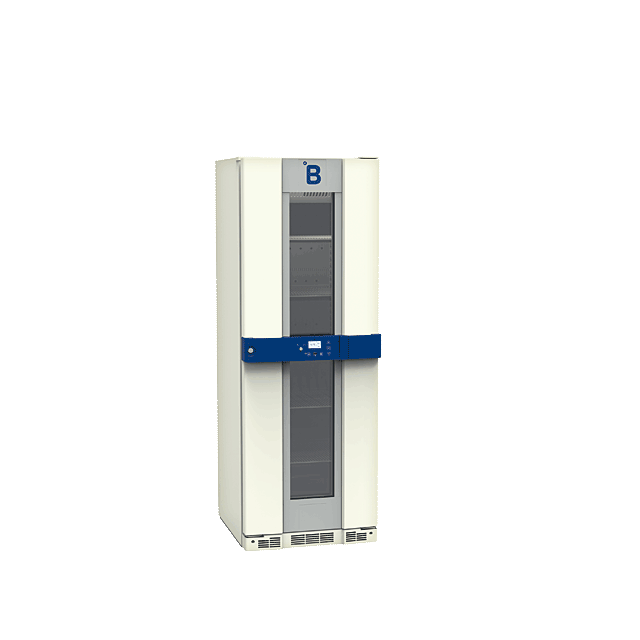 P290 PHARMACY REFRIGERATORS