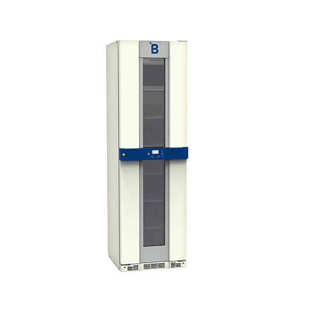 P380 PHARMACY REFRIGERATORS