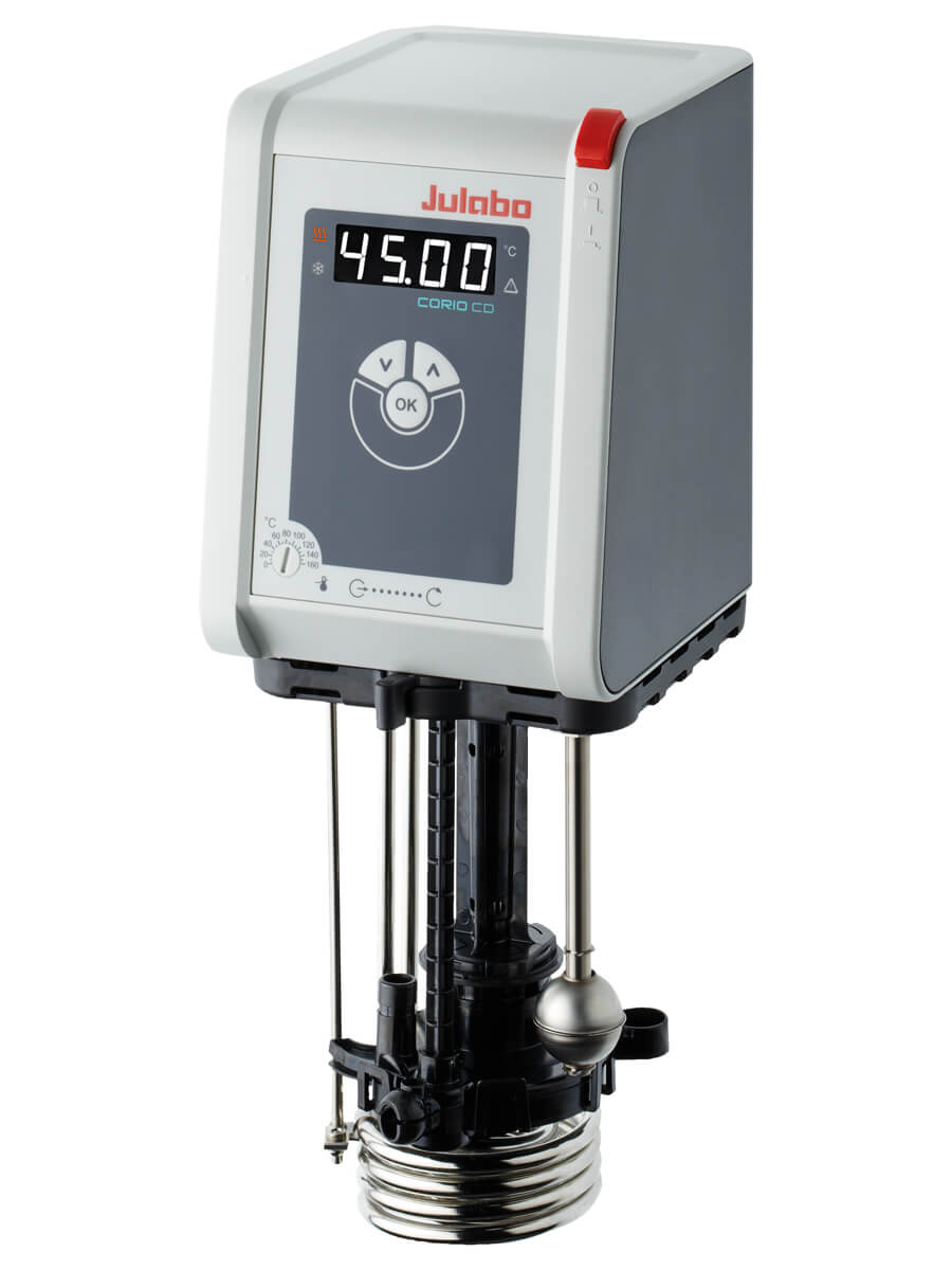 CORIO CD IMMERSION CIRCULATOR