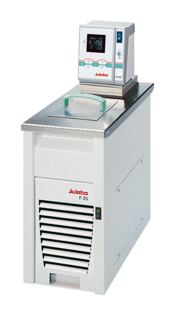 F25-ME Refrigerated Circulator