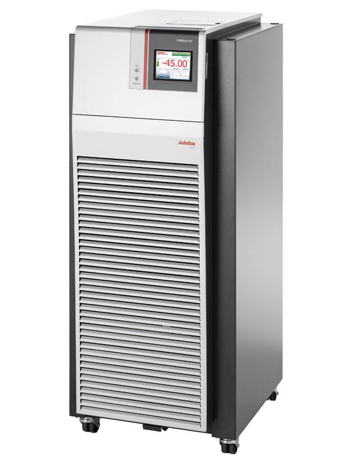 PRESTO A45 Temperature Control System