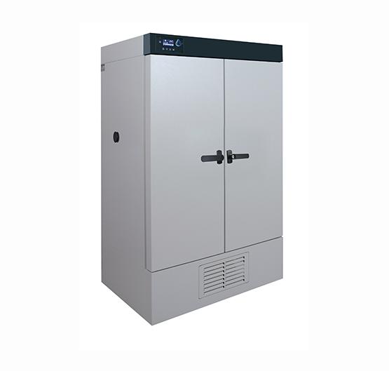 2PEK-ILW400TOP+INOX/G