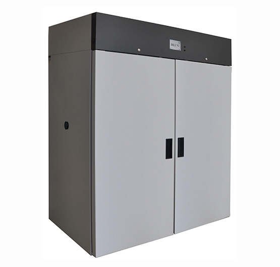KK1450 TOP+ CLIMATIC CHAMBER WITH ULTRASONIC HUMIDIFIER