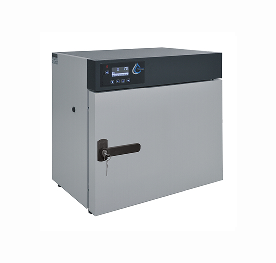 Drying Oven 32L.