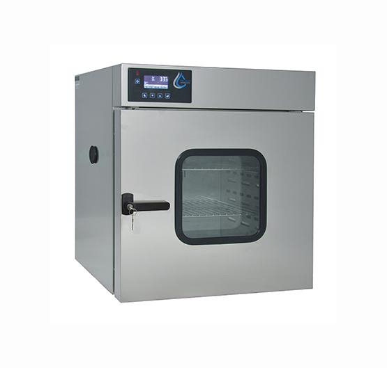 Drying Oven 56L.