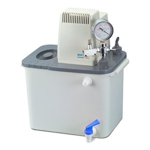 VE-11, FLOW RATE : 2x12 L/MIN ; WATER TANK CAPACITY : 9.5 L.